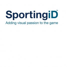 The Flexdev group acquires SportingiD !